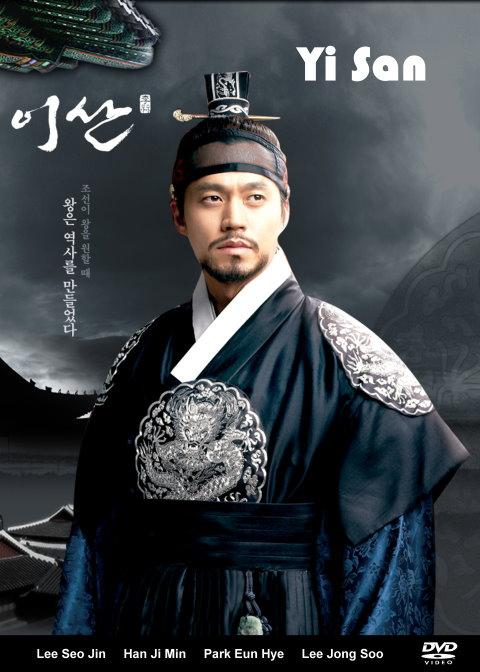 "results for ""Watch Korean Japanese Chinese Hong Kong Drama And"